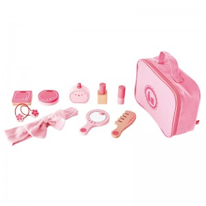 hape beauty2