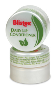 Daily Lip Conditioner