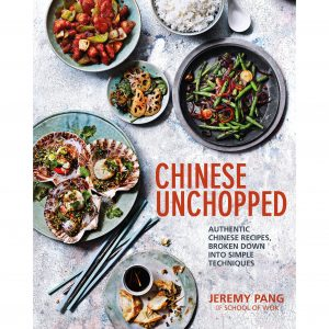 12395745-chinese-unchopped-cookbook-jeremy-pang-cover