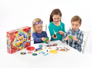 gee-whizz-h-3-kids-playing-lr