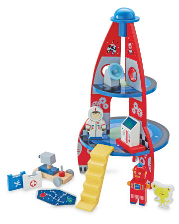 Affordable Wooden Toys Kids will Love