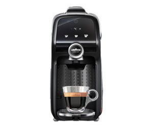 Lavazza Coffee Machines - Image showing 'A Modo Mio Magia Plus'